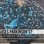 Is Forced Exercise Really a Treatment for Parkinson's?